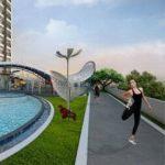 anwa-residence-fasilitas