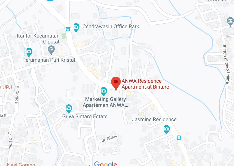 anwa-residence-maps